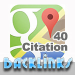 submit-40-citation-backlinks